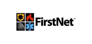 FirstNet small logo