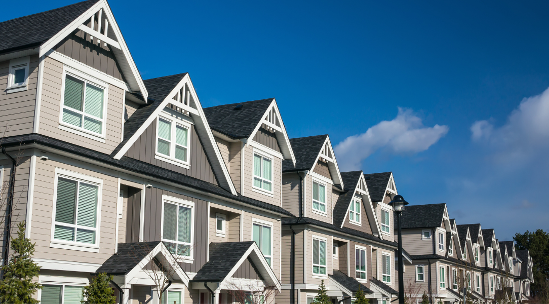 Report: rental housing supply remains limited, regardless of price point