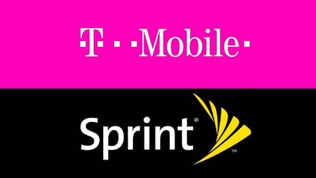 t-mobile-sprint-merger