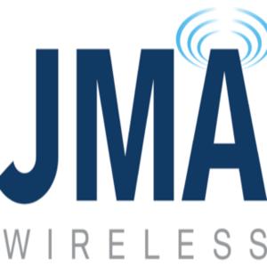 Belden & JMA Wireless