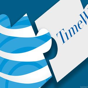 AT&T/Time Warner