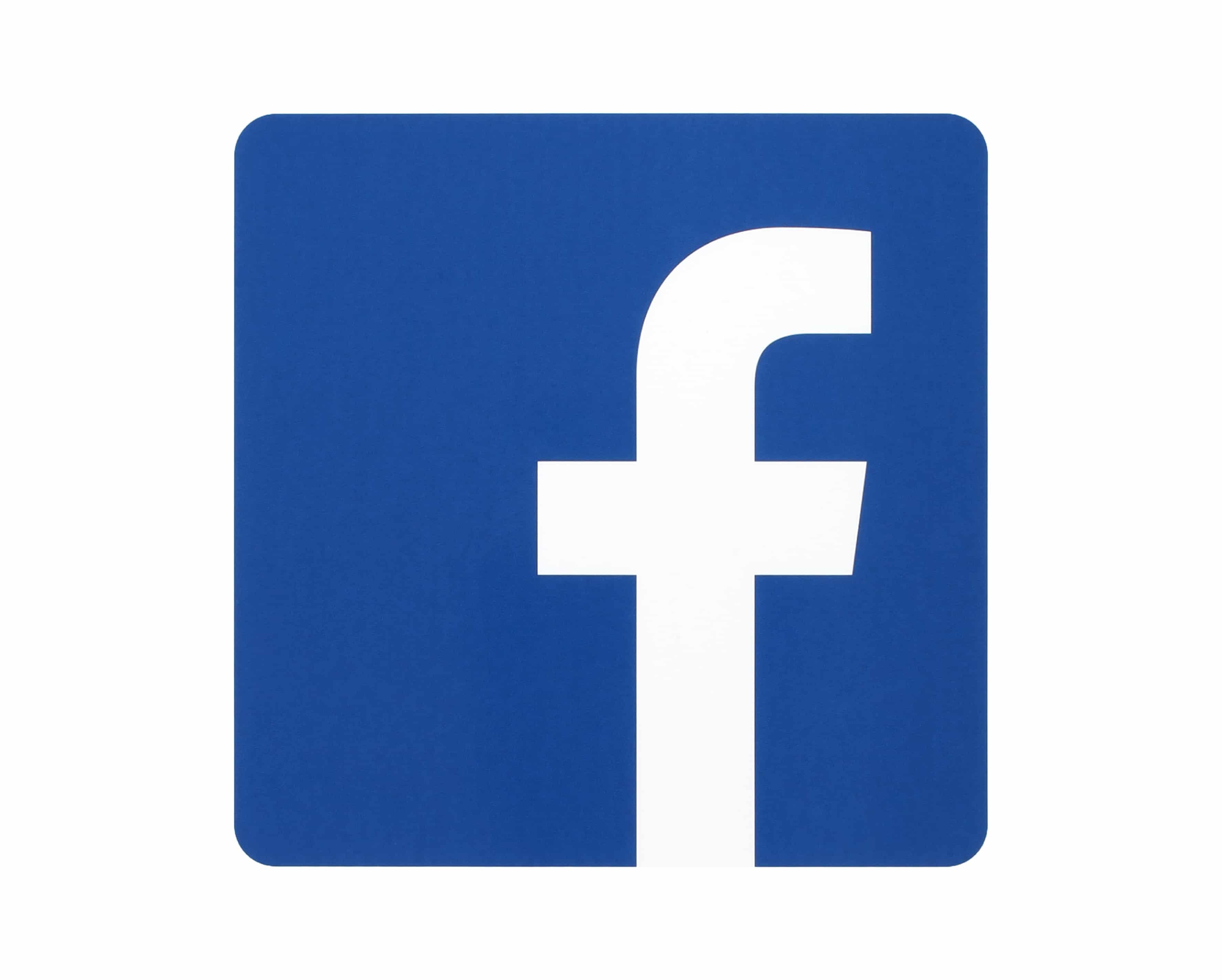 Facebook Fiber