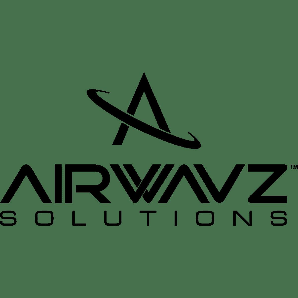 airwavz