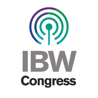 ibw congress