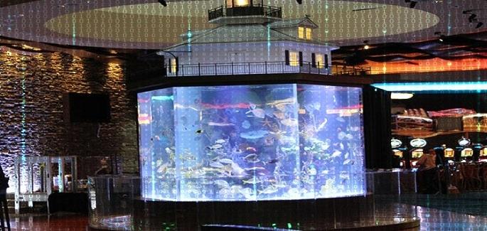 fish tank cyber private lte