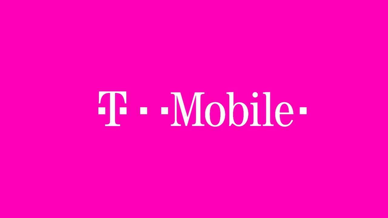 T Mobile Ceo Legere To Step Down In 2020 Connected Real Estate
