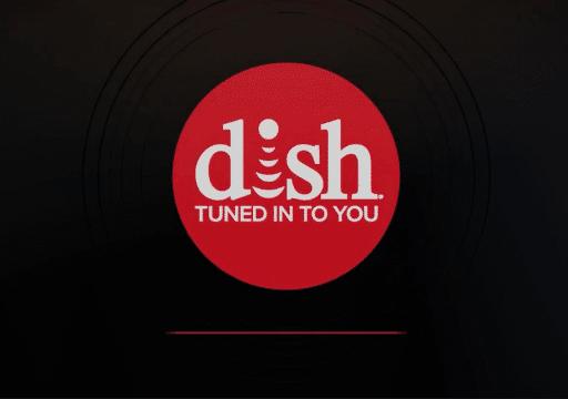 Dish 5G