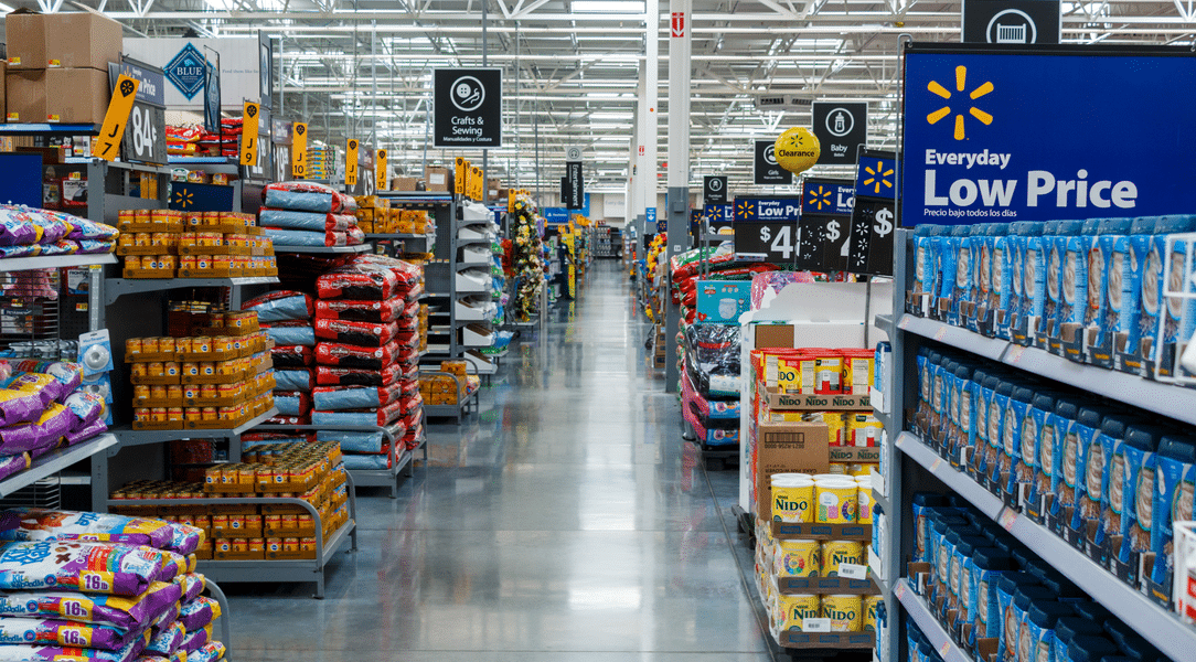 Walmart, Verizon explore testing 5G in some stores   Connected Real Estate  Magazine