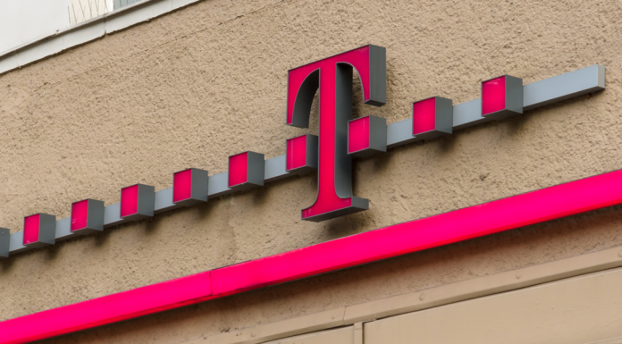 t-mobile secured notes