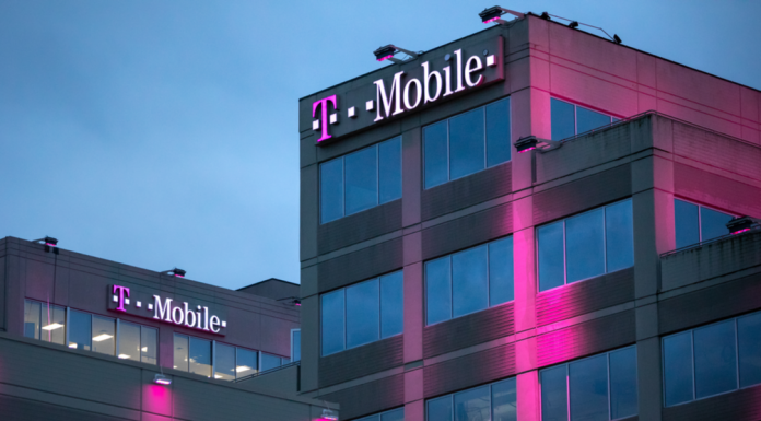 t-mobile first responder
