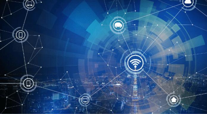 future connectivity