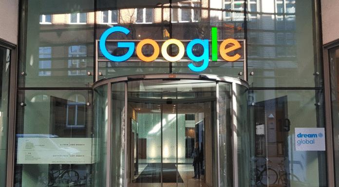 google cbrs