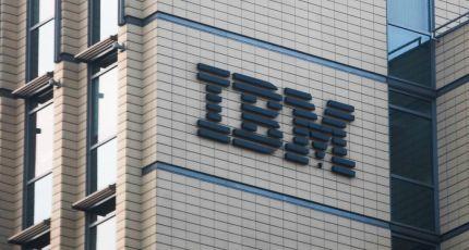 IBM WeWork