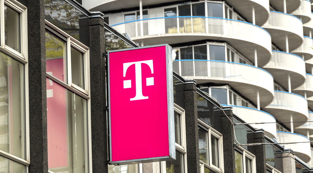 FCC: Nationwide T-Mobile outage on Monday