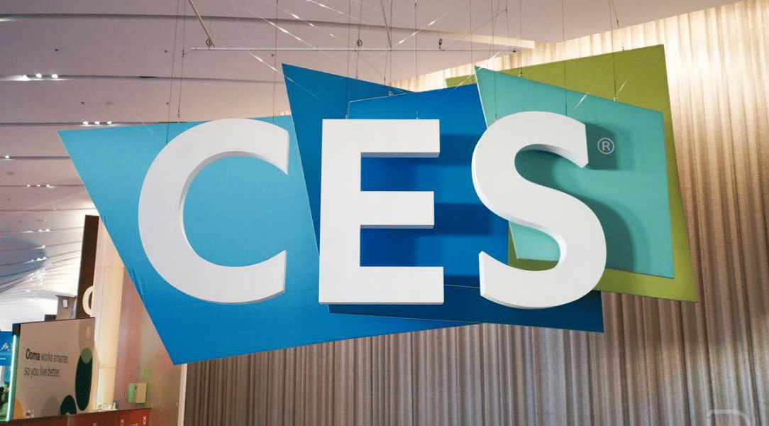 CES 2021 goes all-digital amid Covid-19 pandemic - CRN