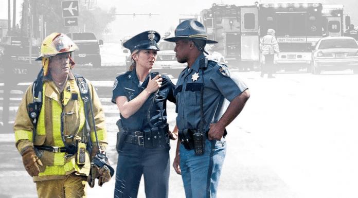 comba public safety