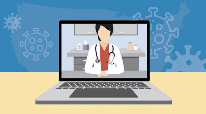 telehealth services