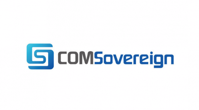 comsovereign