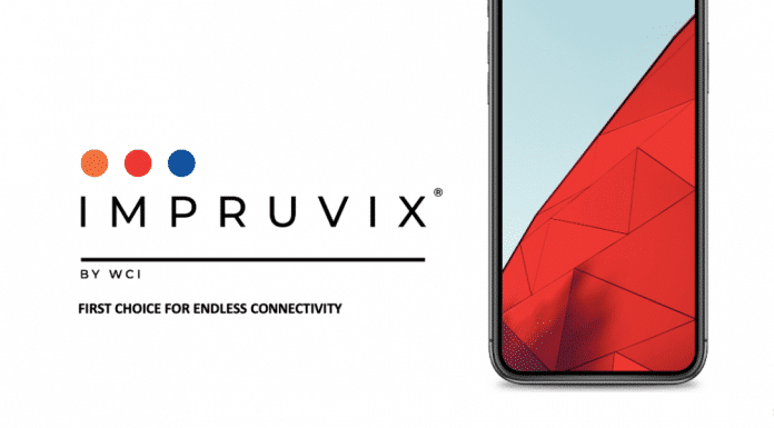 ImpruviX connectivity