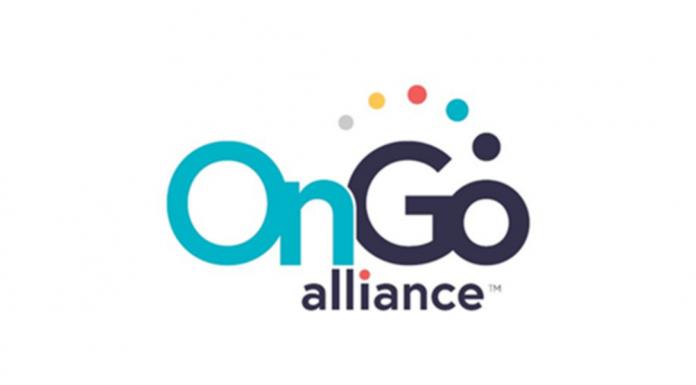 OnGo Alliance
