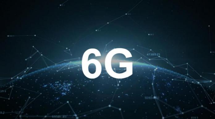 6G world