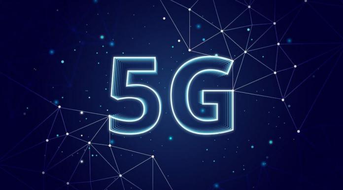 5G hype