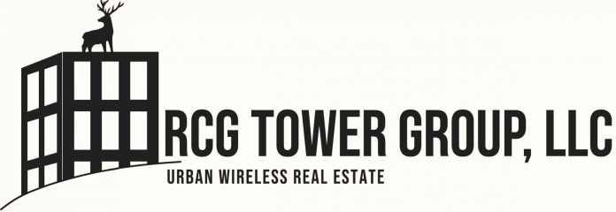 RCG tower group