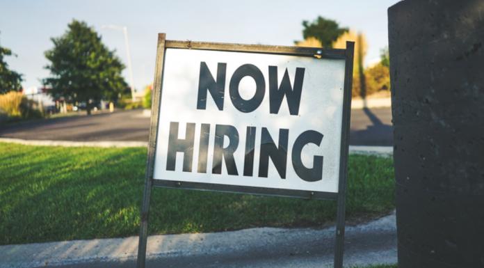 CRE hiring spree