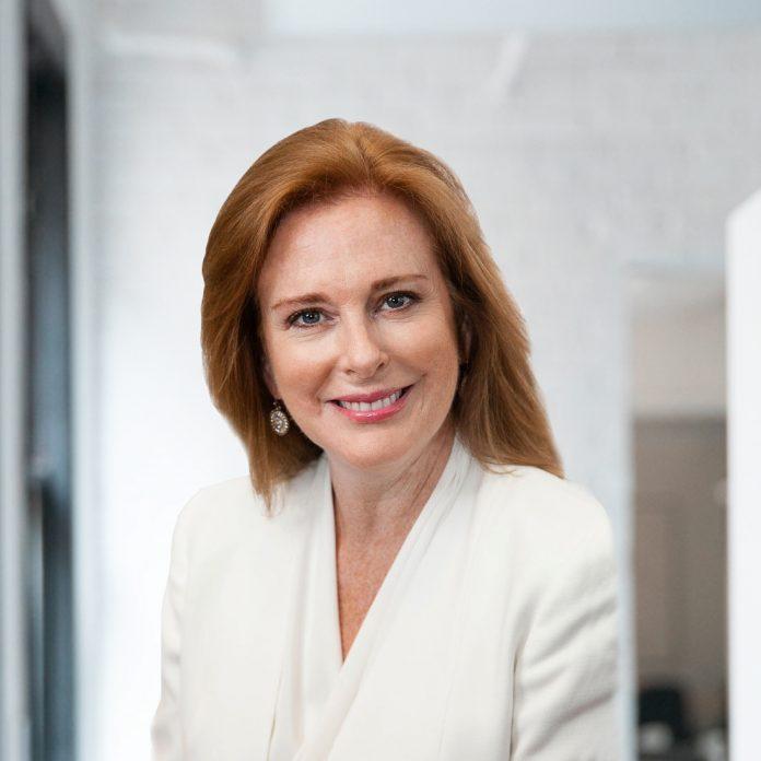 Monica O'Neill