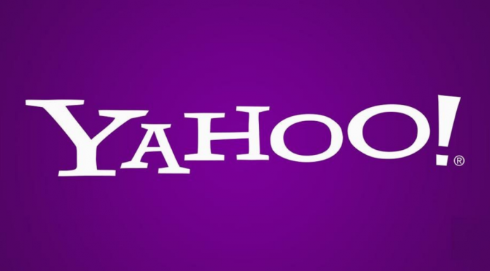 Yahoo AOL