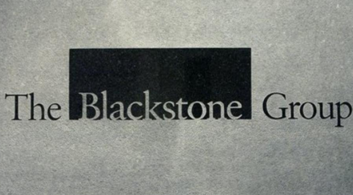 Blackstone QTS